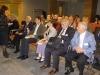 Konferencja Partnerstwa Ponadnarodowego w Ostródzie, nasi buˆgarscy partnerzy