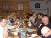 Seminarium regionalne odbyło się 27 października 2012 r. w Ostródzie