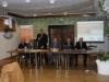 Seminarium regionalne otworzył szef warmińsko-mazurskiej Solidarności, Józef Dziki