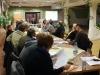 W seminarium regionalnym udział wzięło około 70 pracodawców i związkowców z branży maszynowej