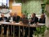 Wystąpienie Dr Zygmunta Mietlewskiego z Akademii Morskiej w Gdyni