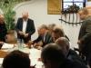 Pakt podpisuje Jacek Kazimierczak (Związek Zawodowy Inżynierów i Techników REMA Reszel)