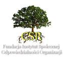 Instytut Społecznej Odpowiedzialności Organizacji