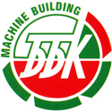Bulgarian Branch<Br> Chamber Machine Building