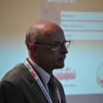 Konferencja Bartoszyce - 1 grudnia 2013 roku_001