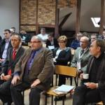 Konferencja Bartoszyce - 1 grudnia 2013 roku_004