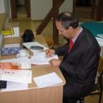 Konferencja Bartoszyce - 1 grudnia 2013 roku_005