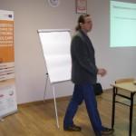 Konferencja Bartoszyce - 1 grudnia 2013 roku_006