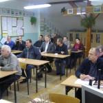 Konferencja Bartoszyce - 1 grudnia 2013 roku_007