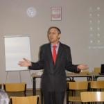 Konferencja Bartoszyce - 1 grudnia 2013 roku_008