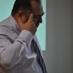 Konferencja Bartoszyce - 1 grudnia 2013 roku_009