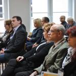 Konferencja Bartoszyce - 1 grudnia 2013 roku_010