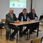 Konferencja Bartoszyce - 1 grudnia 2013 roku_013