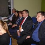 VI konferencji i dyskusji panelowych_002