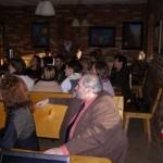 VI konferencji i dyskusji panelowych_004