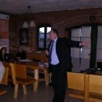 VI konferencji i dyskusji panelowych_005
