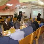 VI konferencji i dyskusji panelowych_006