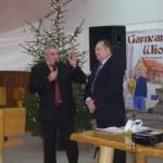 VI konferencji i dyskusji panelowych_008