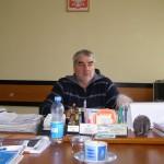 Wywiad z Józefem Dzikim_pliki_001