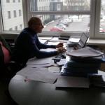Wywiad z Józefem Dzikim_pliki_003