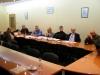 Uczestnicy seminarium w Ełˆku