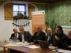 Prezentacja naszego eksperta ds. BHP mgr Łukasza Różankowskiego